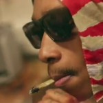 Video: Wiz Khalifa – 'Bed Rest (Freestyle)'