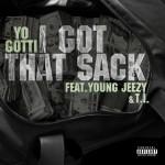 Yo Gotti – 'I Got That Sack (Remix)' (Feat. Young Jeezy & T.I.)