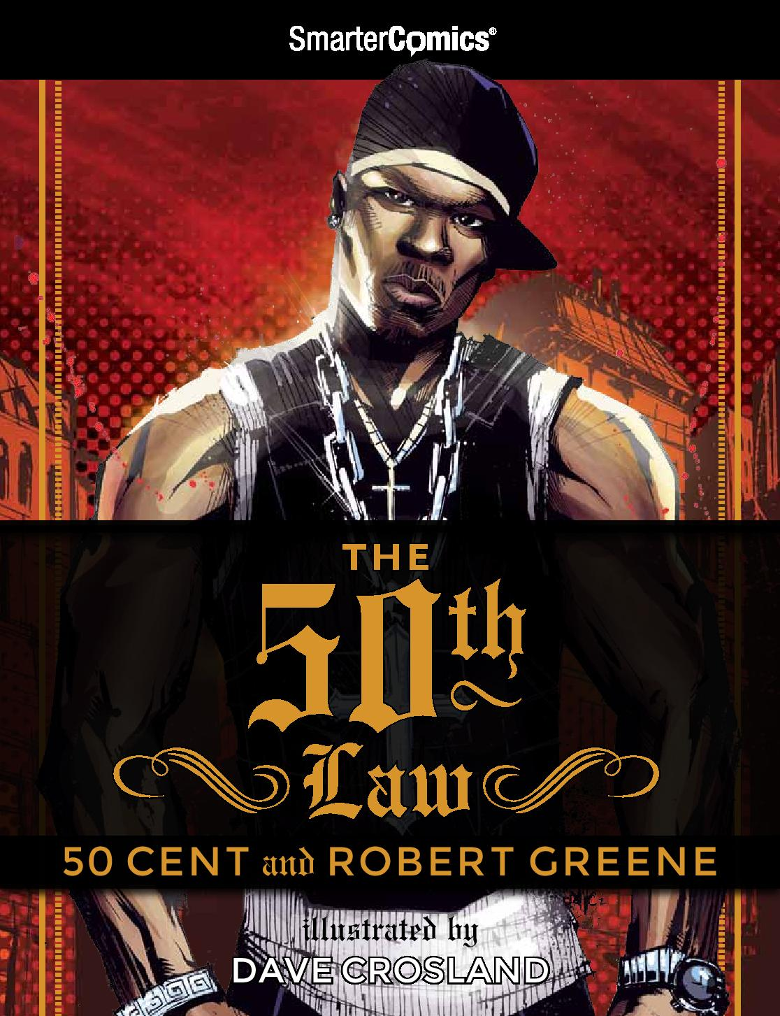 50 cent from pieces to weight pdf