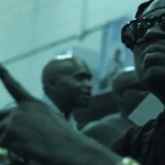 2 Chainz – Based On A T.R.U. Story Mini-Series (Part 1)