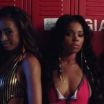 2 chainz strippers video 150x150