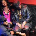 Behind The Scenes: 2 Chainz – 'I Luv Dem Strippers' (Feat. Nicki Minaj)