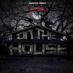 Mixtape: Slaughterhouse – 'On The House'