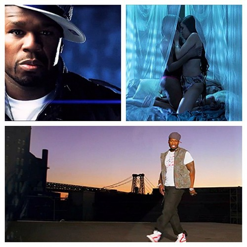 50 cent be my bitch video 500x500