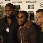 50 Cent Explains Origins Of 'New Day'; Says Banks & Yayo Need To Promote Themselves Better