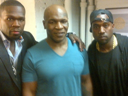 50 cent kanye mike 500x375