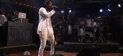 asap rocky jimmy fallon 500x227
