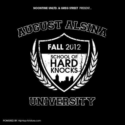 august alsina university artwork 500x500