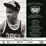 august alsina university mixtape back 150x150