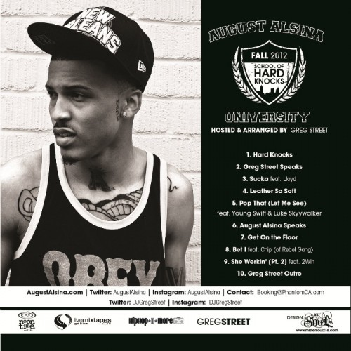 august alsina university mixtape back 500x500
