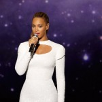 Video: Beyonce – 'I Was Here'