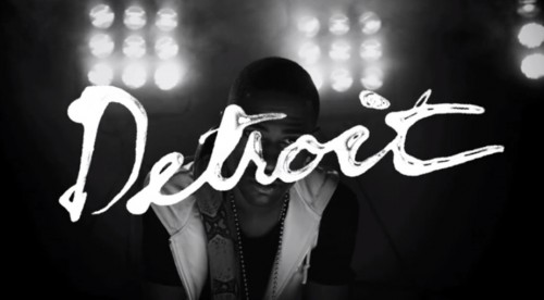 big sean detriot 500x276