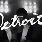 big sean detriot 500x2761 150x150