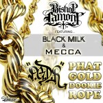 Bishop Lamont – 'Phat Gold Dookie Rope' (Feat. Black Milk & Mecca)