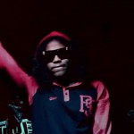 Video: Black Hippy – 'Black Lip Bastard (Remix)'