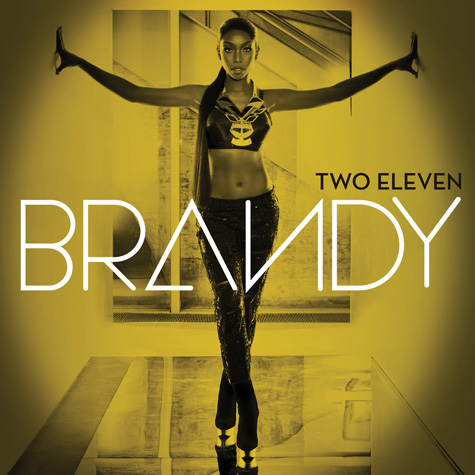brandy two eleven deluxe1