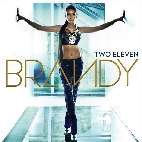 brandy two eleven