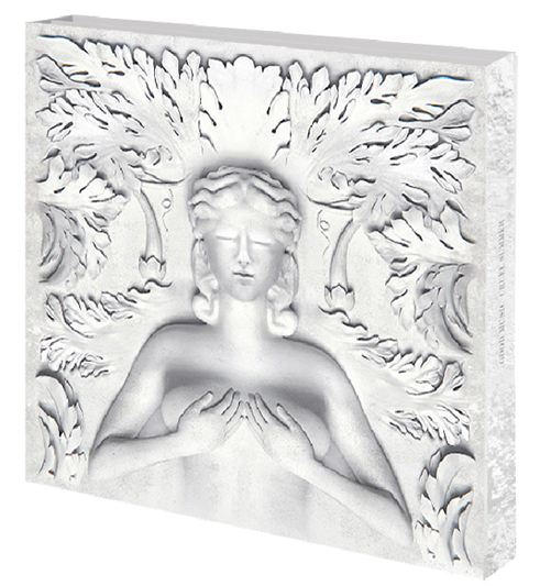 cruel summer packaging