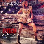 diamond american woman 150x150