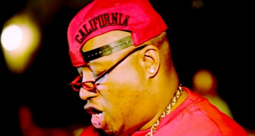 e 40 turn it up 500x267