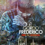 fred the godson frederico 150x150