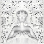 G.O.O.D. Music – <i>Cruel Summer</i> (Track List)