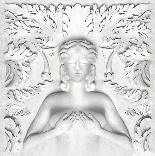 good music cruel summer 497x500