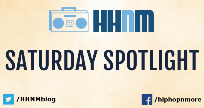hhnm new saturday spotlight optimized