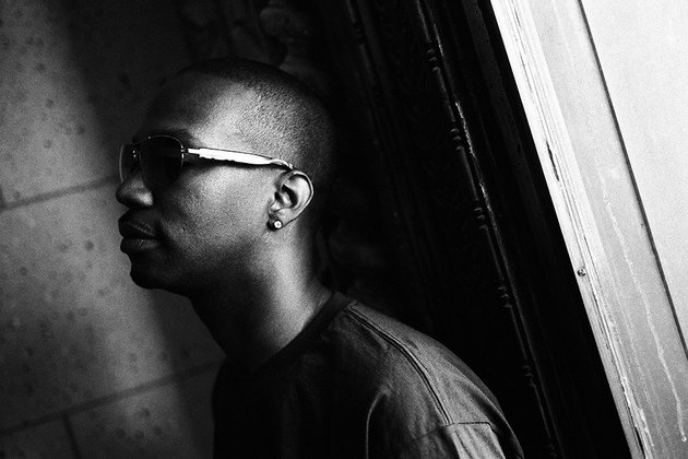 Juicy J – 'Can't Stop Us' | HipHop-N-More