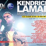 kendrick lamar tour dates 150x150