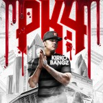 Kirko Bangz – 'Walk On Green' (Feat. French Montana)