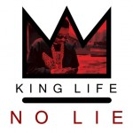 Los – 'No Lie' (Freestyle)
