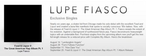 lupe fiasco itunes 500x193