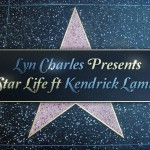 lyn charles star 150x150