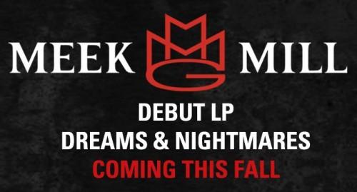 meek mill promo 500x269