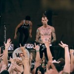 mgk her song video 150x150