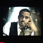 On The Sets: Nas – 'Cherry Wine' (Feat. Amy Winehouse)