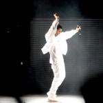 Drake Brings Out Snoop Dogg, Nicki Minaj, Waka Flocka & MMG At OVO Fest 2012 (Videos + Photos)