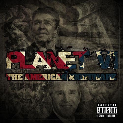 planet vi mixtape
