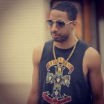 Ryan Leslie – '#Winning'