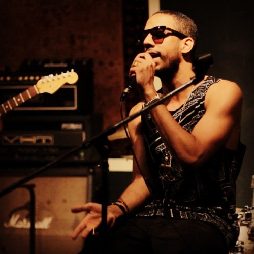 ryan leslie tour 500x500