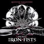 rza the man with iron fists 150x150