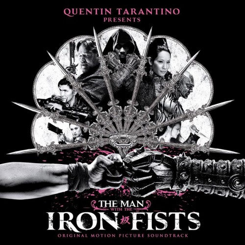 rza the man with iron fists 500x500