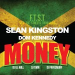 sean kingston money 150x150