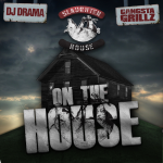 slaughterhouse On The House 150x150