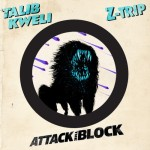 talib kweli attack the block 150x150