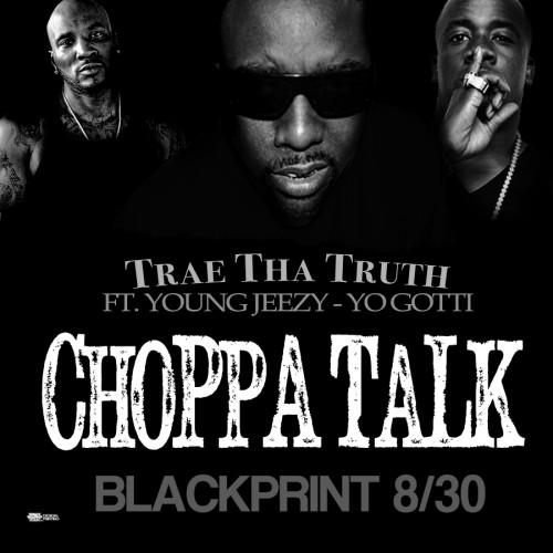 trae choppa talk 500x500