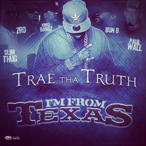 trae im from texas 500x500