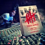 Trey Songz – 'Eat It Up (Up! Trigga Mix)'