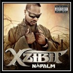 xzibit napalm cover 150x150